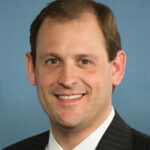 Andy Barr (R-KY06)